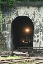 NS 9168